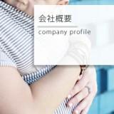 information_01