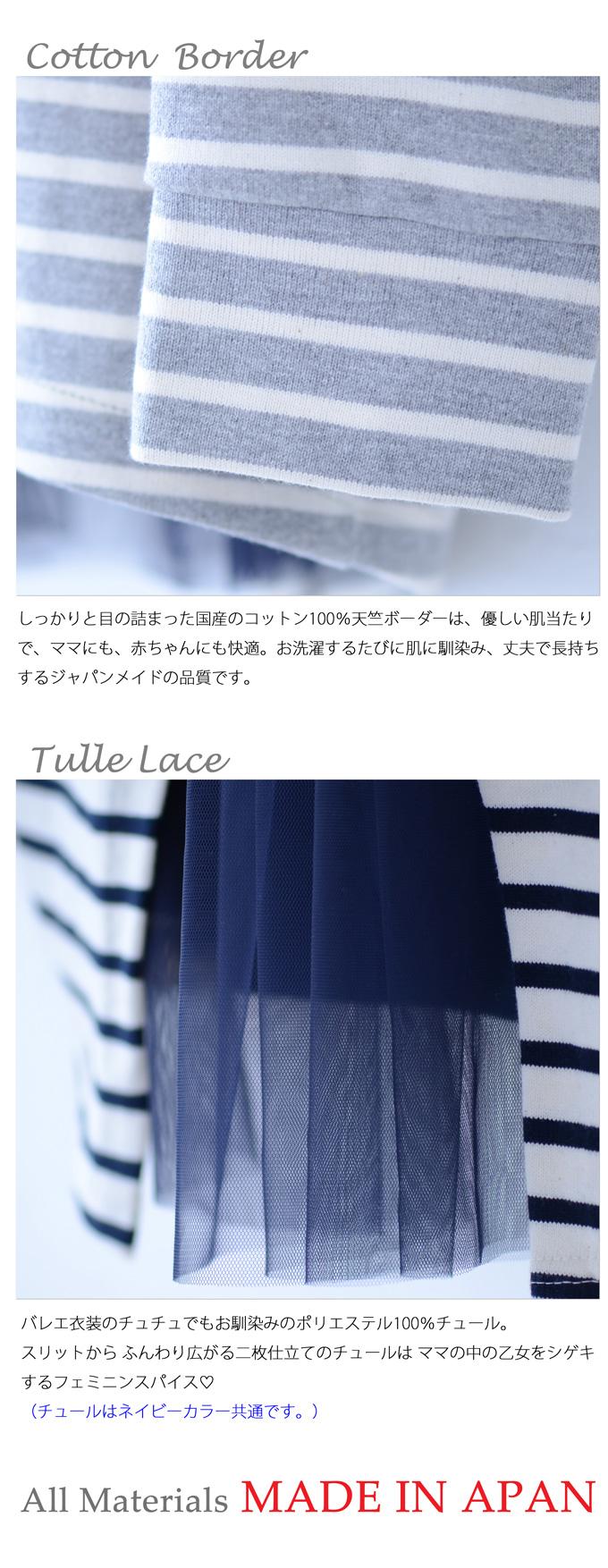 PC貼付け_上_3