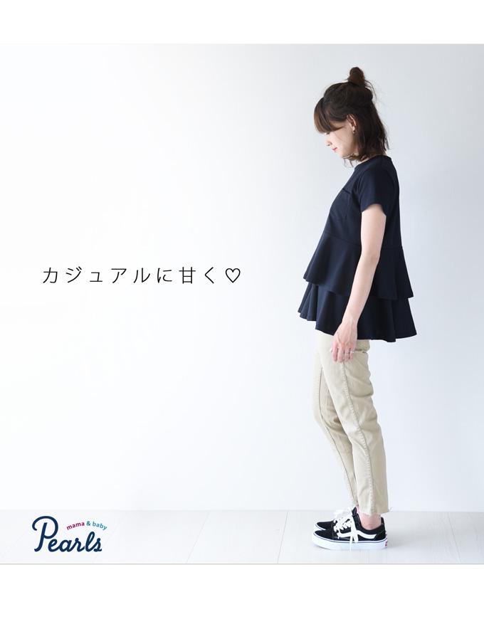 PC_上_3