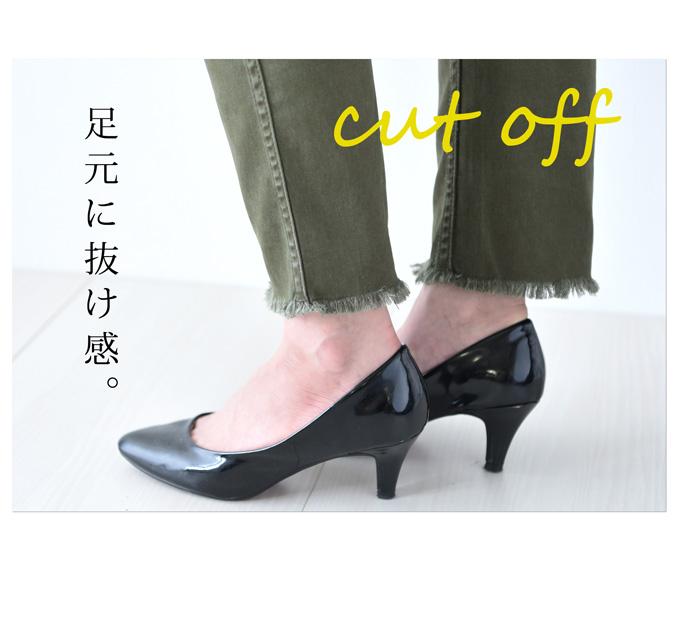 pt108_PC_上_3