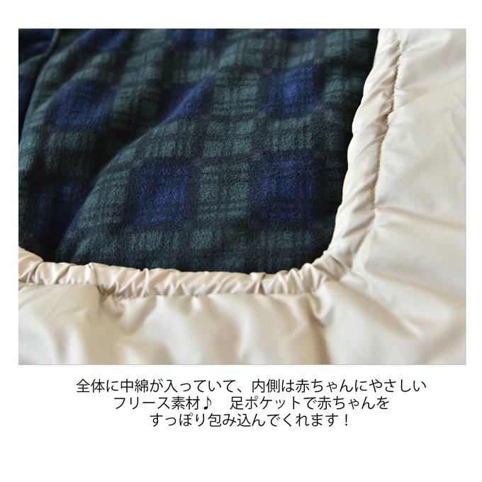 274-8931_PC_上_4