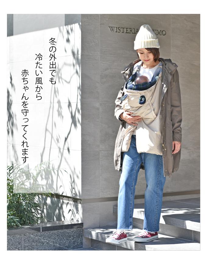 274-8931_PC_上_2