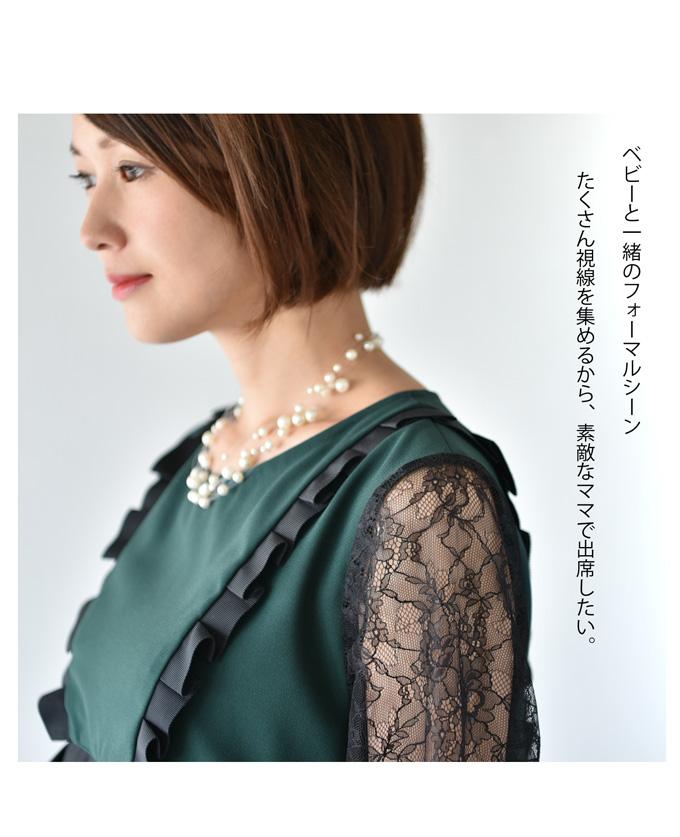 PC_上_1