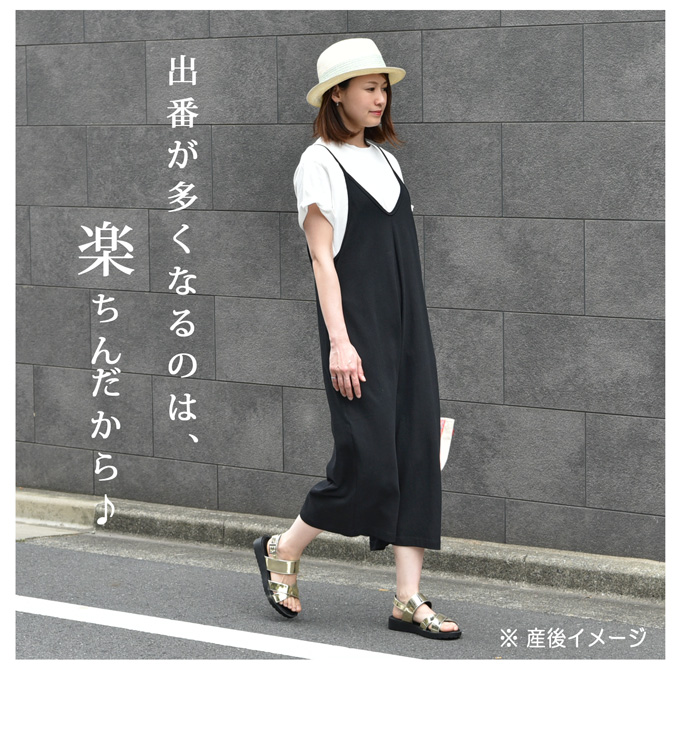PC_上_2